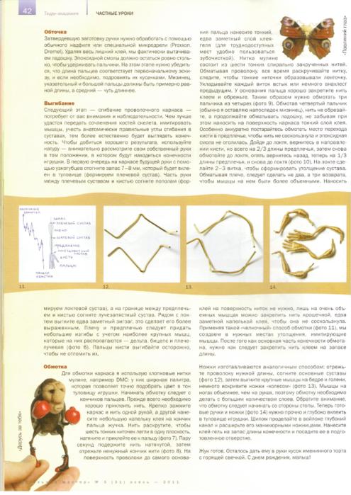 Document_68 (495x700, 518Kb)
