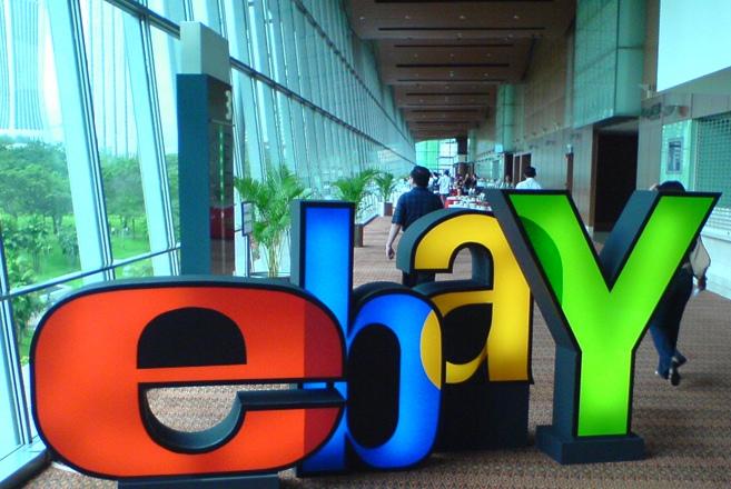 ebay (657x440, 163Kb)