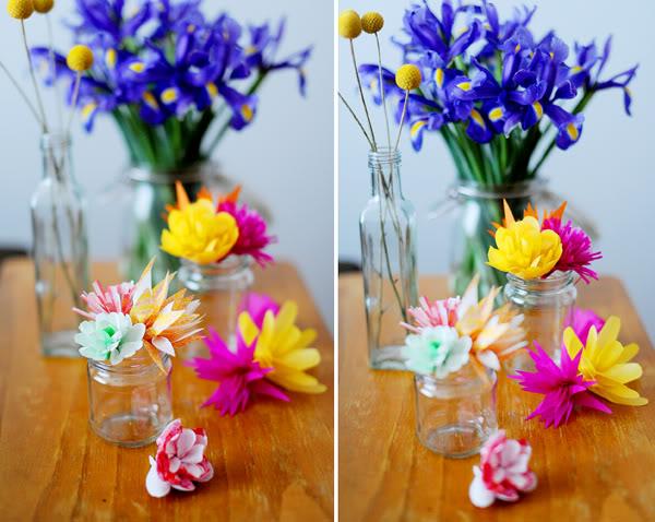 цветы-из бумаги-мастер класс (600x478, 69Kb)