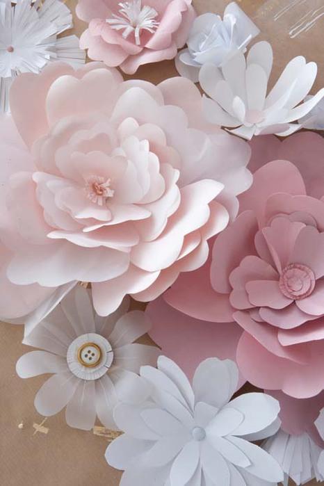 цветы-из бумаги-мастер класс (466x700, 64Kb)