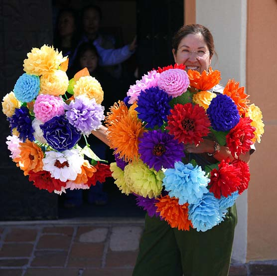 цветы-из бумаги-мастер класс (556x553, 60Kb)
