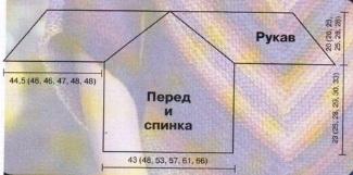 р34 (325x161, 24Kb)