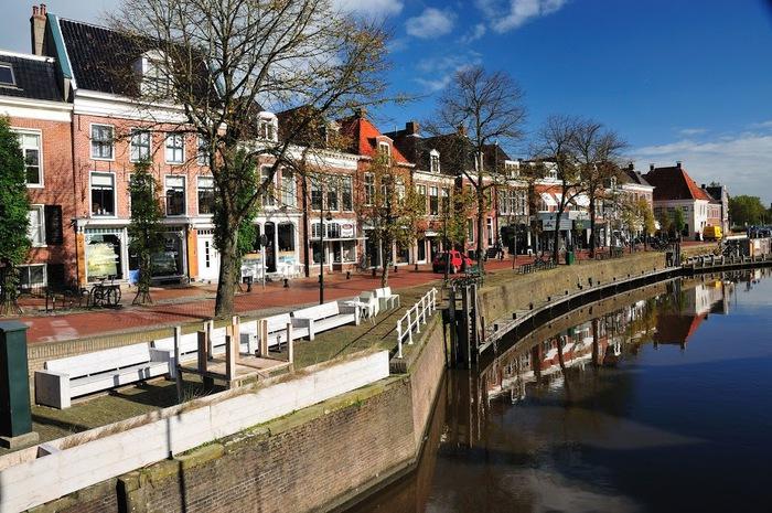 Фрисландия - часть 2. 17496