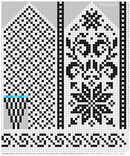 ErlendsvottVspiralogo_medium2 (536x640, 224Kb)