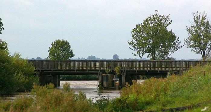 Фрисландия - часть 2. 65792