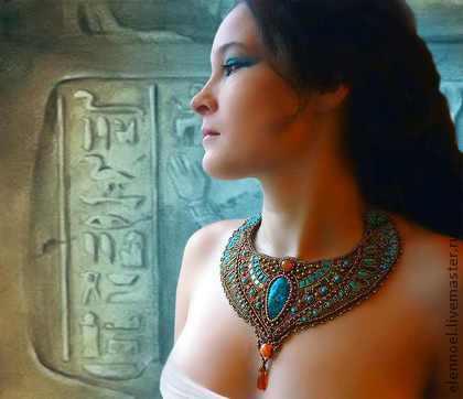 d006786929-ukrasheniya-kole-v-egipetskom-stile-kleo-n6144 (420x362, 13Kb)