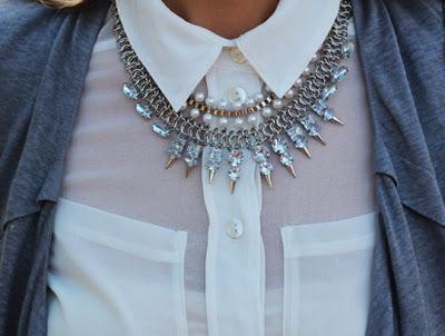 under-collar-necklace (400x302, 38Kb)