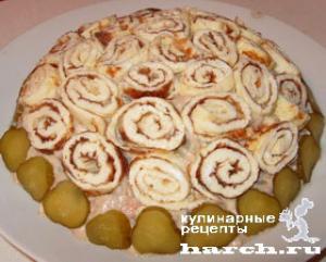 4979645_receptreceptsalatizpechenitreskisyaichnymi_2709_1 (300x241, 16Kb)