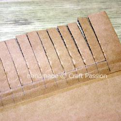 связать коврик-мастер класс-из лоскутов (250x250, 17Kb)