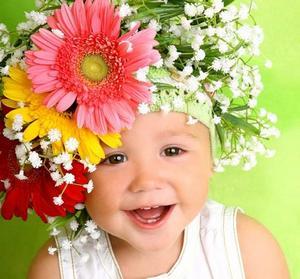 Каждый помнит, как в детстве воспринимал свой день рождения.  В этот день каждый ребенок всегда ждет необычных...