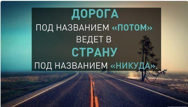 http://img1.liveinternet.ru/images/attach/c/7/97/137/97137467_large_ngr__1_.jpg