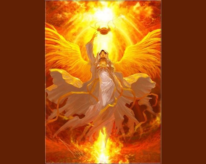 молитва_ангелу_хранителю_molitva_angelu_hranitely (650x510, 84Kb)
