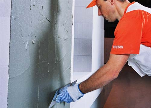 Сегодня строить и ремонтировать намного интереснее и легче!