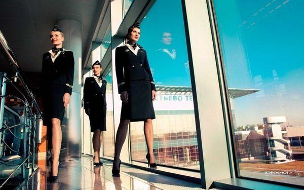 стюардесса3 (600x375, 50Kb)