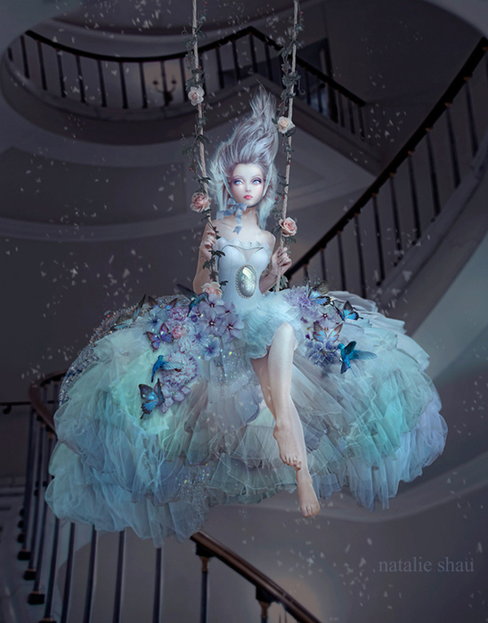Natalie Shau (9) (548x700, 329Kb)