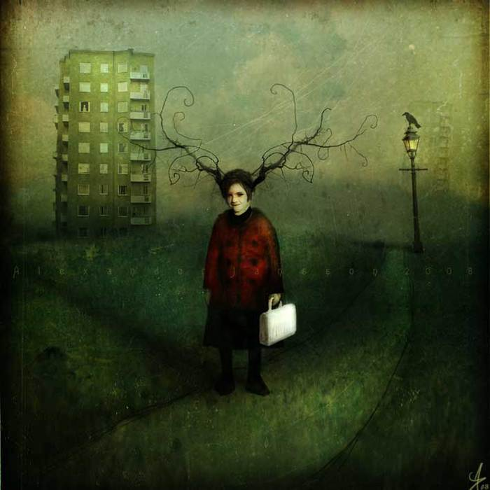 art Alexander Jansson (11) (700x700, 43Kb)