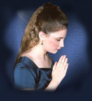 prayertop2 (367x402, 37Kb)