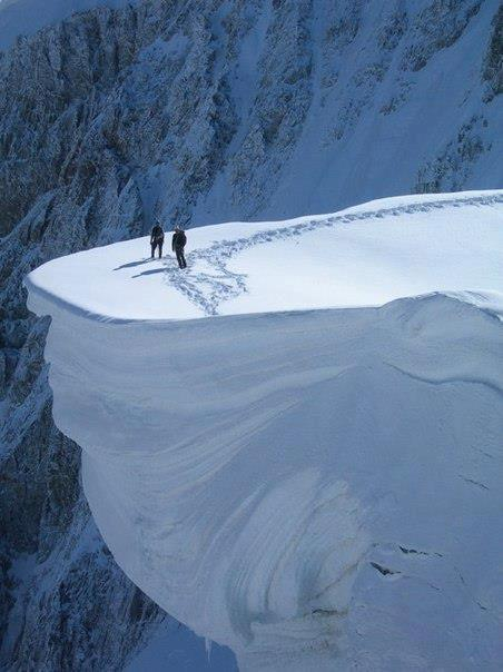 Гора Бланк, Франция (452x604, 40Kb)