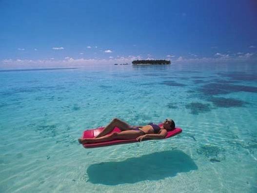 Мальдивы (527x395, 23Kb)