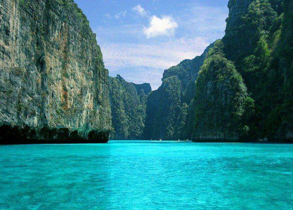 Пхукет, Тайланд (604x434, 62Kb)