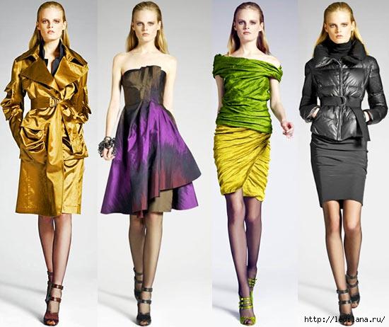 Мода весна-лето 2013 (550x462, 147Kb)