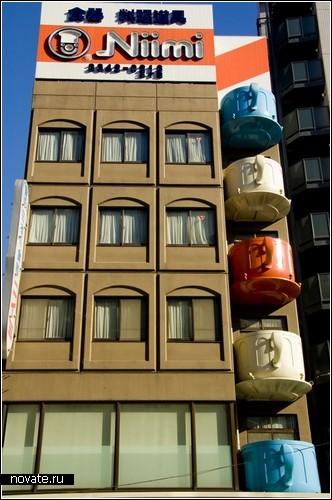 cool_balkonies_1 (332x500, 55Kb)