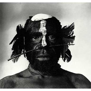 New Guinea - 11 (383x383, 26Kb)