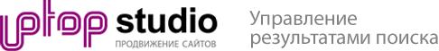 logo (486x57, 7Kb)