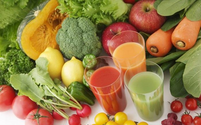 Соки овощей и фруктов (700x437, 74Kb)