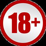 91934493_large_0_61b97_c6c5921e_S (150x150, 19Kb)