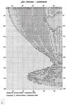 Превью 6 (440x700, 140Kb)