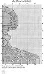 Превью 8 (419x700, 137Kb)