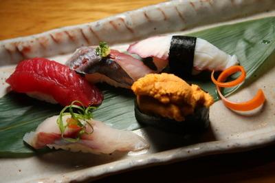 4721164_sushi (400x266, 36Kb)