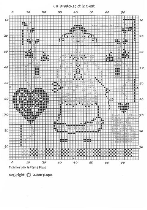 106 (492x700, 128Kb)