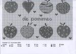 Превью 120 (700x494, 185Kb)
