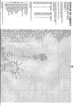 Превью 568 (494x700, 180Kb)