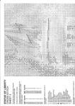Превью 570 (494x700, 179Kb)