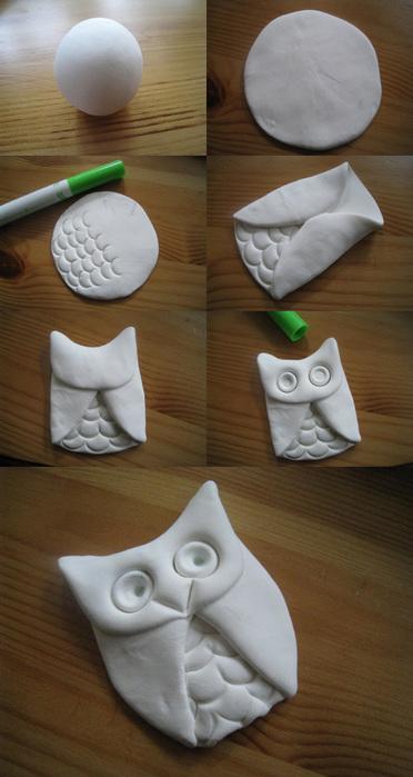 clay-owl (372x700, 91Kb)