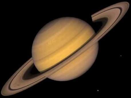 Сатурн (458x345, 8Kb)