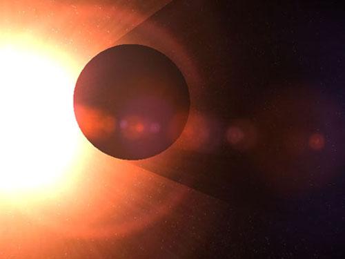 Меркурий (500x375, 29Kb)