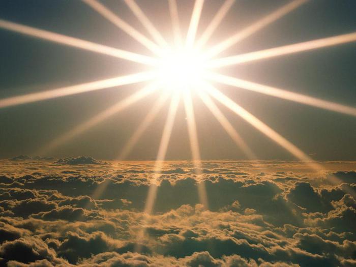 Солнце (700x525, 40Kb)