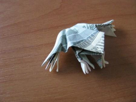 4403711_Lyagushka_iz_deneg_origami_12450x337 (450x337, 33Kb)