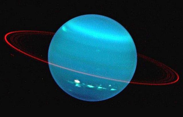 Уран (640x409, 42Kb)