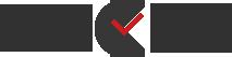 logo (213x53, 14Kb)