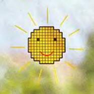 солнышко (187x187, 7Kb)