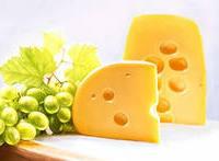 Сыр/2719143_12 (200x147, 5Kb)