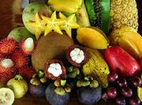 экзотические фрукты/2719143_15 (200x147, 8Kb)