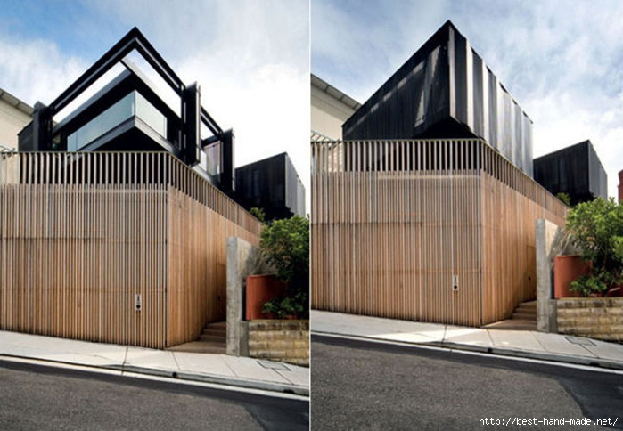 modern-beach-house-with-folding-curtain-fence (700x484, 194Kb)