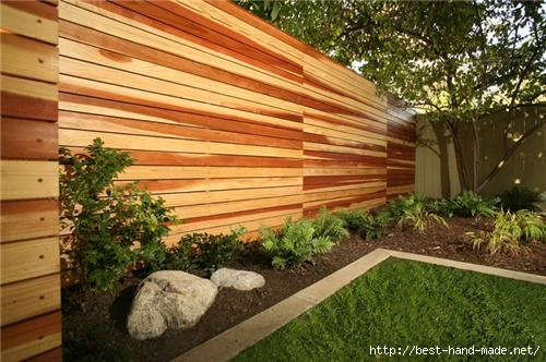 modern-wood-fence-lisa-cox-landscape-design_1859 (500x332, 127Kb)