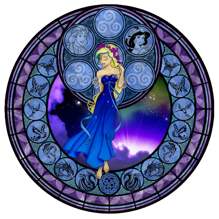 akili__s_stained_glass_window_by_akili_amethyst-d49d43s (700x700, 533Kb)